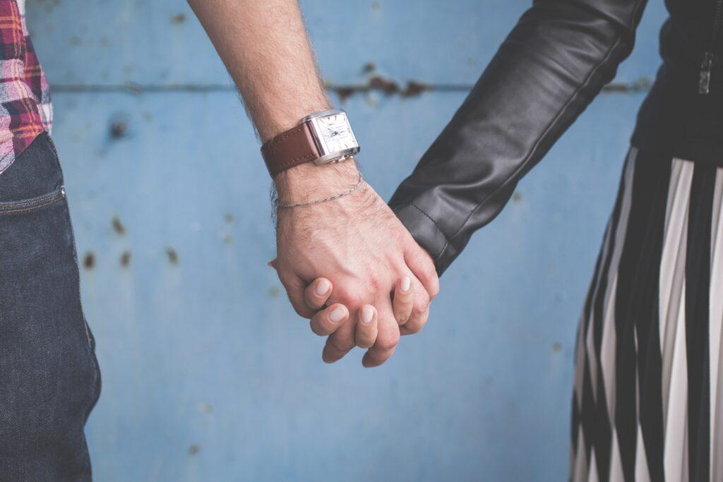 10 sposobów na randkę w domu